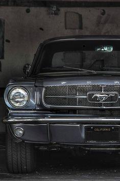 -ℛℰ℘i ℕnℕD von Averson Automotive Group LLC - Ford Mustang_ - Cars 1965 Mustang, Mustang Cars, Fort Mustang, Classic Mustang, Ford Classic Cars, Mercedes Auto, Automotive Group, Pony Car, Latest Cars