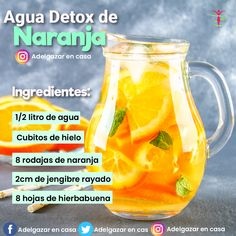 You Will Enjoy detox recipes With These Tips Juice Cleanse Recipes, Detox Diet Drinks, Detox Juice Cleanse, Detox Tea, Detox Juices, Liver Detox, Body Detox, Healthy Juices, Healthy Drinks