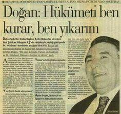 Newspaper, Nostalgia, Magazine, Humor, History, World, Life, Instagram, Istanbul