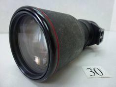 SIGMA AF TELE 400mm F5.6 MULTI-COATED