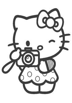 ausmalbilder hello kitty drucken 948 malvorlage hello kitty ausmalbilder kostenlos, ausmalbilder