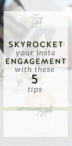 Using Linked In For Social Networking Tips Instagram, Instagram Marketing Tips, Instagram Story, Instagram Worthy, Coach Instagram, Social Media Content, Social Media Tips, Social Media Marketing, Email Marketing