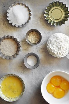 Mini Challah Rolls | The Candid Appetite