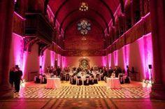 salas-de-eventos-costa-rica-1 http://eventosybodascostarica.com/