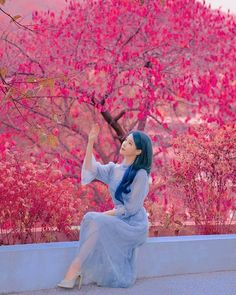 You are in the right place about korean beauty essence Here we offer you the most beautiful pictures Korean Actresses, Korean Actors, Korean Beauty, Asian Beauty, Iu Hair, Pretty Korean Girls, Iu Fashion, Korean Celebrities, My Princess