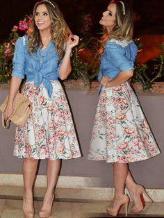 http://taniarubim.com/camisas-jeans.html