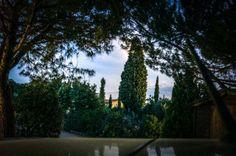 Good Night Arezzo Italy
