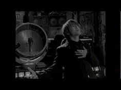 GLAY / BE WITH YOU - YouTube