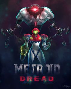 Metroid Samus, Samus Aran, Metroid Prime, All Video Games, Video Game Characters, Video Game Art, Fictional Characters, Metroid Other M, M Wallpaper