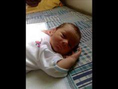 Cuando duermo (+lista de reproducción)