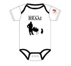 NGOB Baby Onesie My Cousin, Baby Onesie, Crop Tops, Clothing, T Shirt, Shopping, Women, Fashion, Baby Overalls