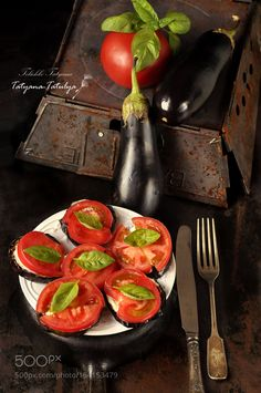 ... by tatulya #food #yummy #foodie #delicious #photooftheday #amazing #picoftheday