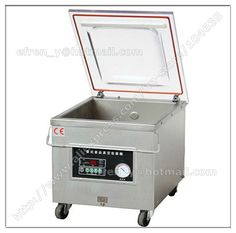 Vacuum Packager Packaging Machine Vacuum Sealing Machine desktop Plastic Bag packing machine for food //Price: $US $650.00 & FREE Shipping //     #cleaningappliances