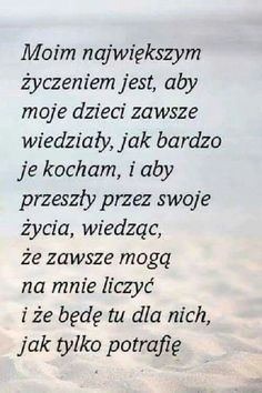 Zyczenie matko Mom Quotes, Qoutes, Dimonds, Make Me Happy, Word Art, Good To Know, Comedians, Karma, Nostalgia