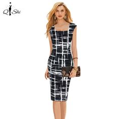 Cheap dress bag, Buy Quality dress jeans directly from China dress mint…