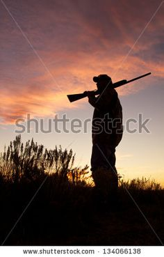 Find Bird Hunter Silhouetted Sunrise stock images in HD and millions of other royalty-free stock photos, illustrations and vectors in the Shutterstock collection. Thousands of new, high-quality pictures added every day. Bird Hunter, Man Standing, Southern Comfort, Sunrise, Photo Editing, Hunting, Royalty Free Stock Photos, Silhouette, Illustration