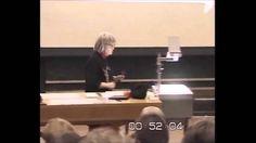 Vera F. Birkenbihl - Rechentraining 4