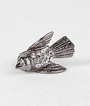 BKE Bird Ring