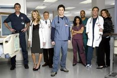 This picture is important to me because I love the show Scrubs. I have seen every episode multiple times and it never gets old. It always makes me laugh no matter how many times I have seen it. To society, television and electronics play a big role. Many people today have some form of electronics on them 24/7. The way our society has evolved, technology has become a dominant somewhat necessary thing. Most of our data, source of entertainment, and ways to communicate are all technology…