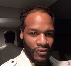 New PopGlitz.com: Singer Jaheim Debuts New Permed Hairstyle, Black Twitter GOES IN & Drags Him Effortlessly - http://popglitz.com/singer-jaheim-debuts-new-permed-hairstyle-black-twitter-goes-in-drags-him-effortlessly/