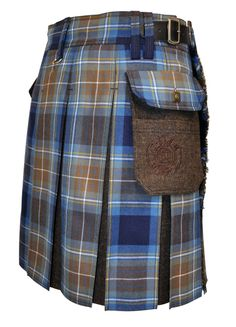 kilts images - Google Search