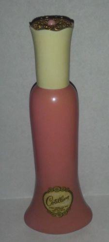 Vintage Old Avon Cotillion Perfume Full Pink Botlle Lady Queen Princess Great Memories, Childhood Memories, Vintage Stuff, Vintage Items, Old Perfume Bottles, Avon Collectibles, Oldies But Goodies, Vintage Avon, Bathing Beauties