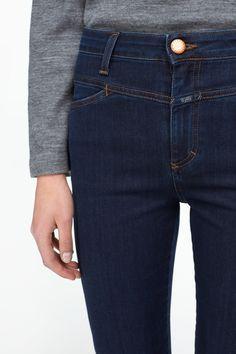665 Best denim   jeans images   Denim jeans, Denim outfits, Denim ... 1fda788a02