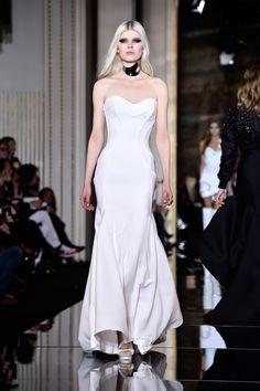 As noivas da temporada de verão 2015 da alta-costura - Vogue   Noivas
