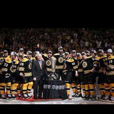 Bruins !