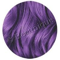 Rebellious by Paintglow Ultra Violet Hair Dye - new updated swatch for 2018 Dyed Hair Purple, Dyed Hair Pastel, Violet Hair, Lilac Hair, Hair Color Purple, Pastel Purple, Deep Purple, Hair Colours, Colors