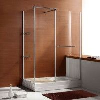 good looking pictures of bathroom decoration using shower stall seats attractive bathroom decoration ideas using