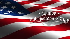 This day is a federal holiday in the entire United States paying honor to the Happy Independence Day Images, American Independence, Declaration Of Independence, Pictures Of Flags, Pictures To Paint, Pictures Images, Federal Holiday, Independance Day, Star Spangled Banner