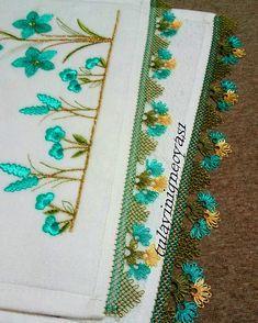 İç Pilav – Hair World Ideas Sew In Body Wave, Bob Weave, Frontals Sew In, Half Up Half Down, Flat Twist, Bargello, Baby Knitting Patterns, Diy Paper, Hand Stitching
