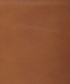 Yarwood Leather 'Hammersmith' in Tan http://www.yarwoodleather.com/hammersmith-tan.html