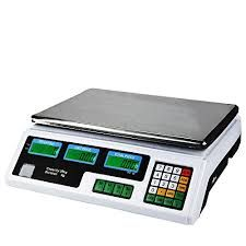 Looking for a certified scale that is NTEP legal for trade and can compute price per pound? The LPC-40L is the choice.Make your visit to our link for more details.  www.1800scales.com/blog/torrey-lpc40l-questions-answers-review-alternative  #TorreyLPC40Lscales