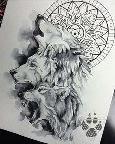 Beautiful By  blvqwulph    artshelp Dibujos Tattoo 5c1f8cc0d81