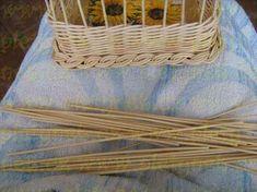 ZAVÍRKA MIRAHELKA – pletynek – album na Rajčeti Laundry Basket, Apples, Wicker, Decor, Crochet Tablecloth, Towels, Hampers, Decoration, Decorating