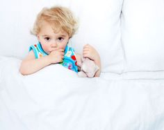 Toddler Naps - Nap Time - Toddler Sleep. Great simple article explaining things. Very helpful when they suddenly fight having a nap!