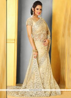 Knowledgeable Designer Indian Women Wedding Wear Saree Pakistani Bridal Partywear Sari Dress Other Women's Clothing Clothing, Shoes & Accessories