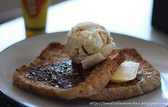 V for Vanilla - http://www.gucciwealth.com/v-for-vanilla-2/