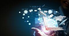 Top Best Tech blogs, Technology blogs | bloggerz.co.in #TechBlogs #LatestTechnology #TechBlog http://bloggerz.co.in/category/tech/