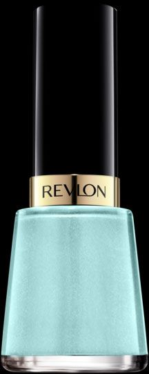 NEW Revlon® Nail Enamel. 72 ON-TREND COLORS TO LOVE. My Shade: SOCIALITE.