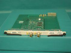 003470107 - COPPER MOUNTAIN - DML2HHBBAA - COPPEREDGE200 DS3 ATM 130-040-10