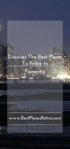 114 Best Places To Retire images in 2019   Best places to