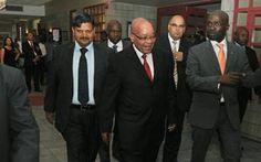 Gupta lawyer Gert van der Merwe faces possible disbarment if found guilty. Gert van der Merwe allegedly used his trust fund account to launder money for former Limpopo MEC Miriam Segabutla.