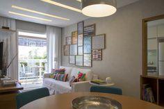 sala-de-jantar -e-estar-conjugadas-decoração-colorida