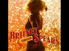 ▶ Britney Spears - Unusual You (Geo Lezzi Private Mix) - YouTube