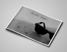 """Check out new work on my @Behance portfolio: """"Multipurpose Brochure Template"""" http://on.be.net/1FnmE9N"""