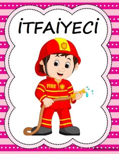 Turkish Language, Digital, Boys, Fictional Characters, Baby Boys, Senior Boys, Fantasy Characters, Sons, Guys