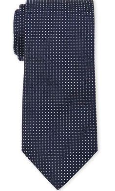 NWT$145 Altea Milano Italian Sartorial Luxury beautiful tie (slim type) #Altea #NeckTie